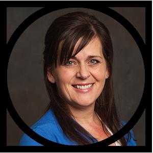 Kathleen Stahl, BS, BSN, MSN