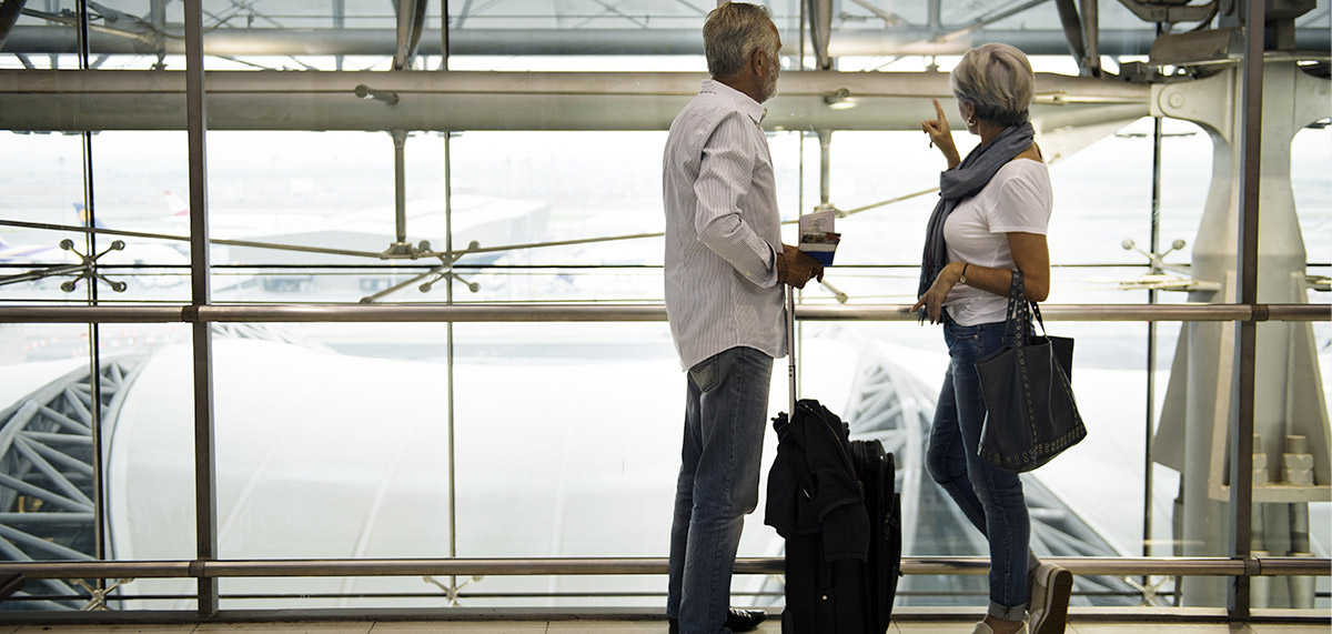 Are There Travel Restrictions With Spinal Cord Stimulation?