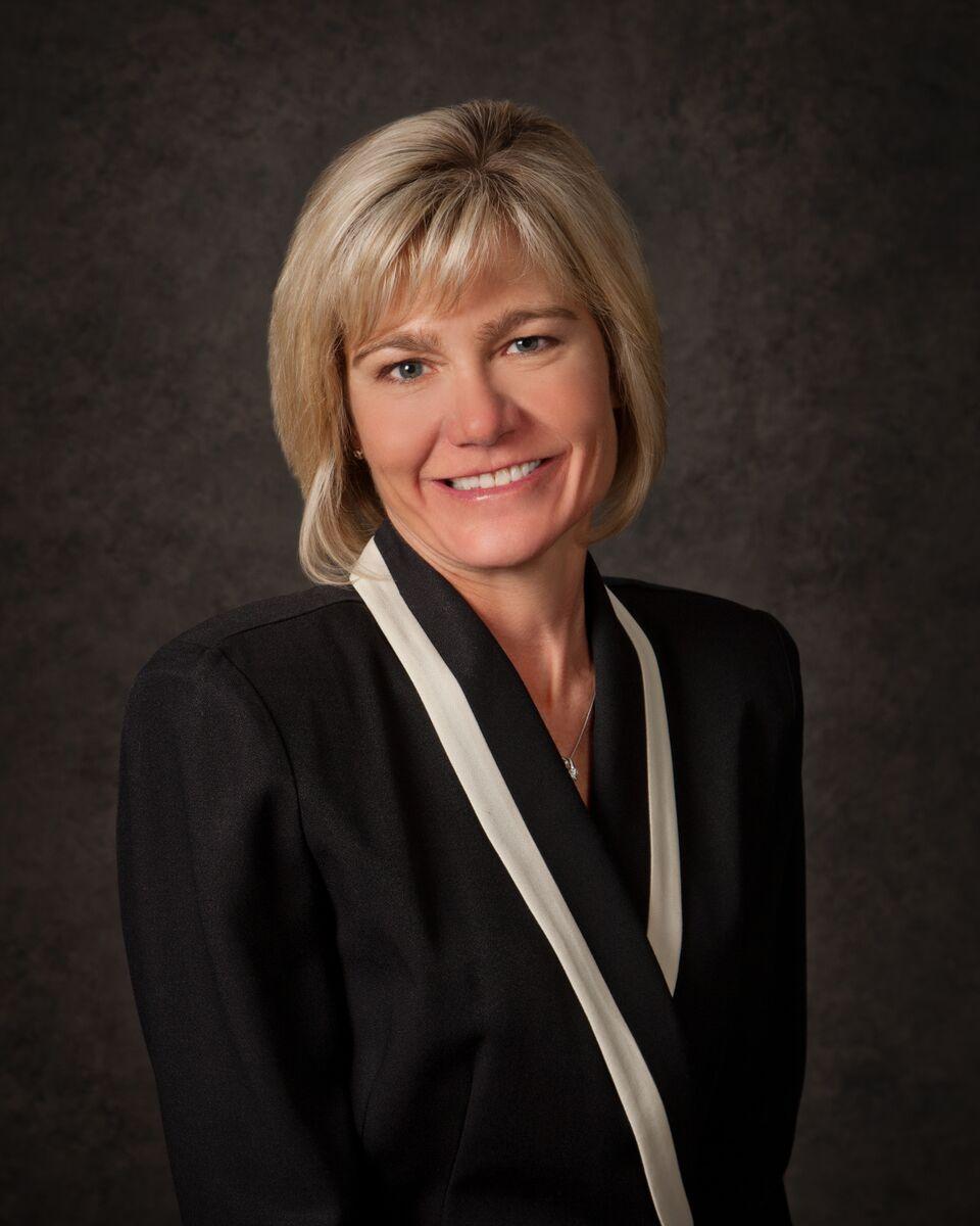 Brookanne J. Mickelson, FNP-B.C.