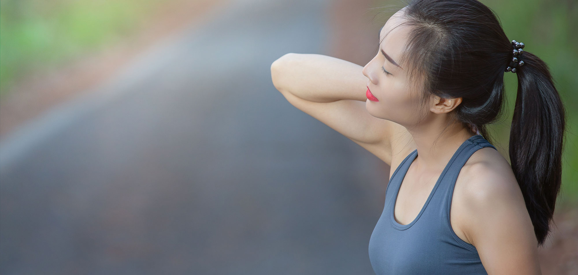 Difference Between Sore And Spasming Back And Shoulder Muscles