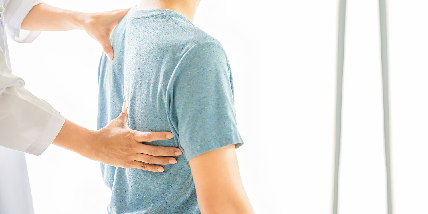 Are chiropractors doctors? 5 truths and ...