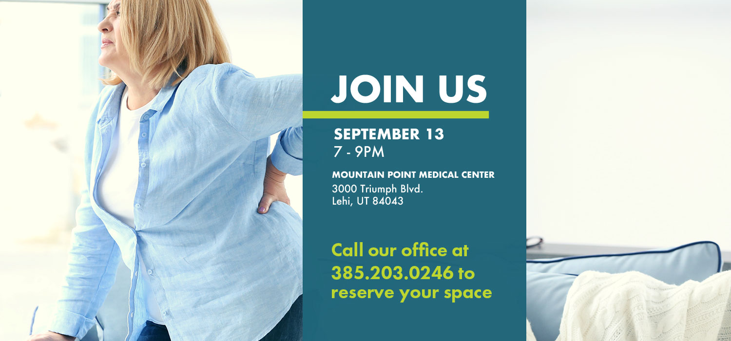 Join us on September 13 for a free Superion device conference