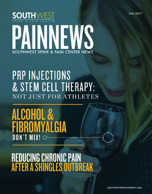 PainNews Fall 2017