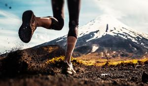 How Staying Active Can Support Health and Prevent Chronic Pain