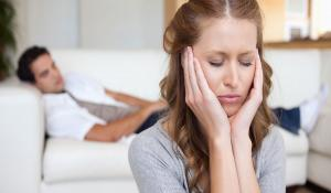 Rethinking Your To-Do List When You Have Chronic Pain