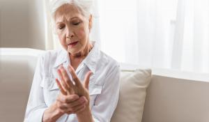 What does neuropathic pain feel like, and how is it treated?