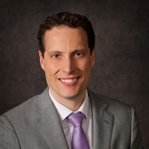 Bryan Hoelzer, M.D.