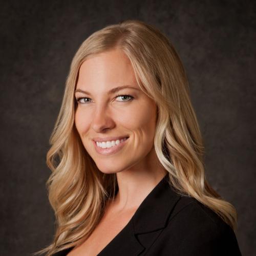 Virginia Fischer, FNP-C