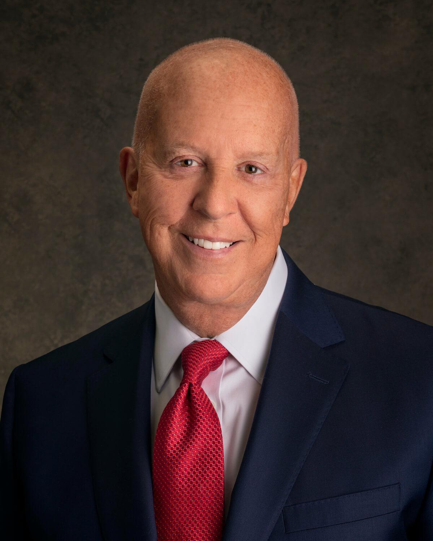 Jeffrey L. Mathews, M.D.